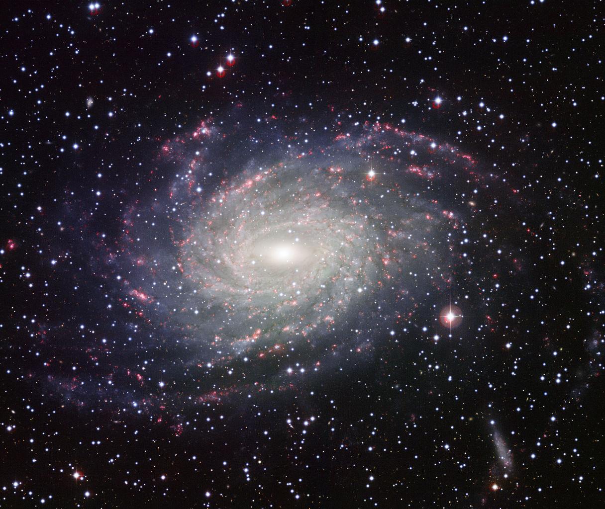 NGC_6744